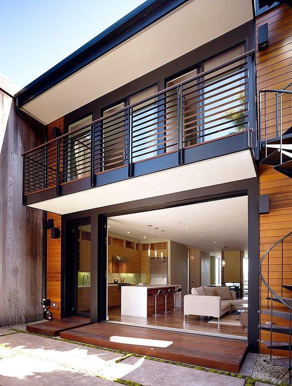 600x792xHill-Street-Residence-19-1-Kindesign.jpg.pagespeed.ic.nzMR7KDpJg